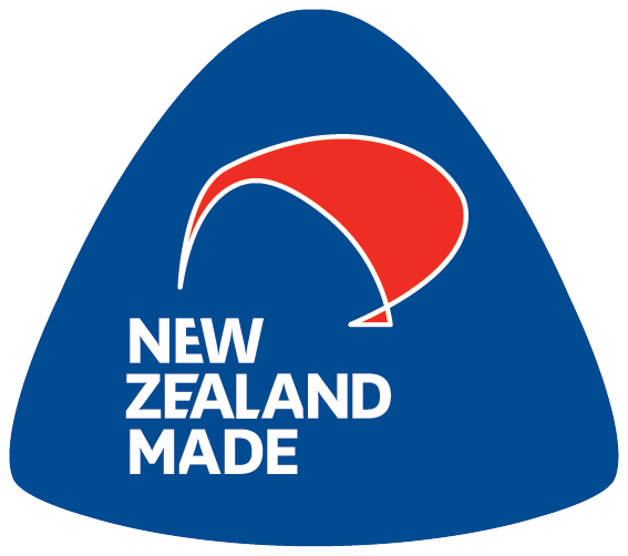 Buy NZ Made Logo 2
