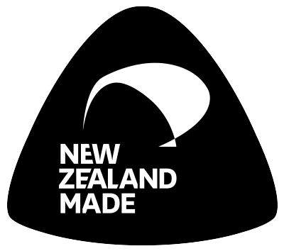 Buy NZ Made Logo black2