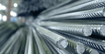 Reinforced rod, bar, coil & galvanised wire   Pacific Steel